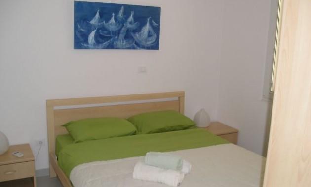 Апартаменты в Савудрийи 3