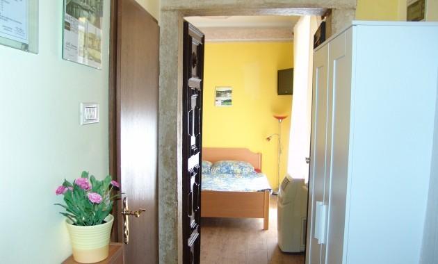 Апартаменты Пиран 11