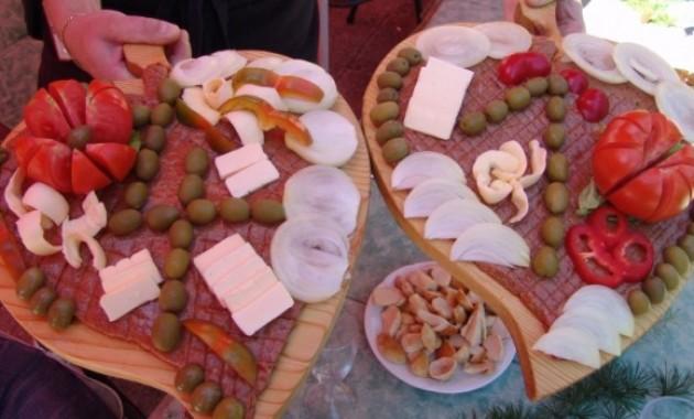Restaurant Šobec 2